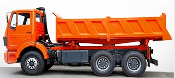 Lorry Rental Singapore, Lorry / Truck For Rent, Rent a Lorry/Truck